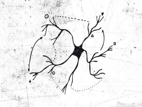 mapas-mentales-ok