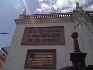 QuitoAmaZonas