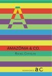 CAPAAmazonia