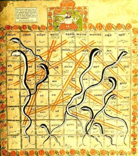 snakesandladders