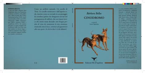 Belloc-CinodromoTAPA